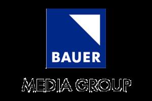 BauerGroup