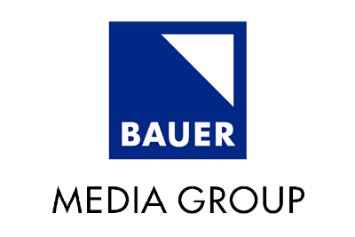 BauerGroup