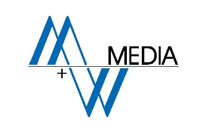 MWMedia