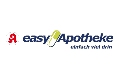 EasyApotheken