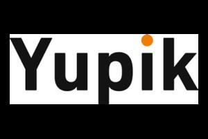 Yupik
