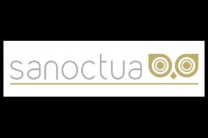 Sanoctua