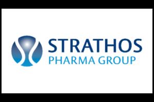 Strathos