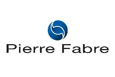 PierreFabre